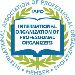IAPO_Pro_OrganizersRV