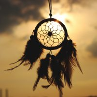 My Dream Catcher