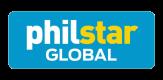 philstar-global-logo2